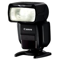 Canon Speedlite 430EX III - RT - Flash