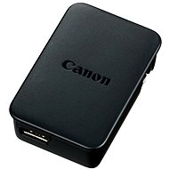 Canon CA-DC30 - AC Adapter