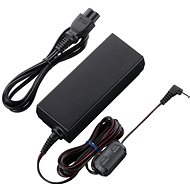 Canon CA-PS700 - AC Adapter