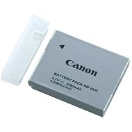 Canon NB-6LH - Battery