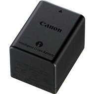 Canon BP-727 - Battery