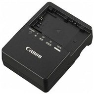 Canon LC-E6E - Battery Charger