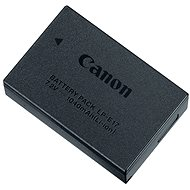 Canon LP-E17 - Battery Pack