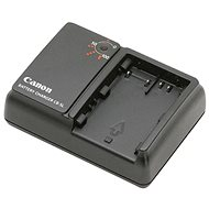 Canon CB-5L Battery Charger - Battery Charger