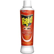 RAID Insect Powder Powder 250g - Insect Repellent