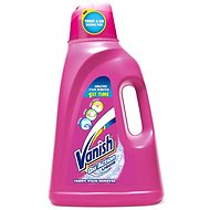 VANISH Oxi Action 3L - Stain Remover