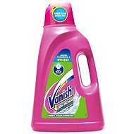 Vanish Oxi Action Extra Hygiene 2,82L - Stain Remover