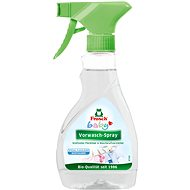 FROSCH EKO spray stains on baby clothes 300 ml - Stain Remover