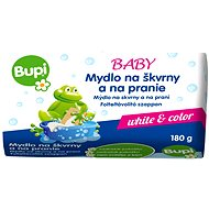 BUPI Baby Soap for stains and washing 180g - Stain Remover