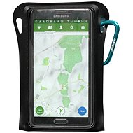 AQUAPAC 080 TrailProof Phone Case - Waterproof Case