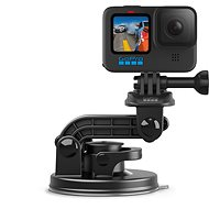 GOPRO Suction Cup - Suction Cup Mount