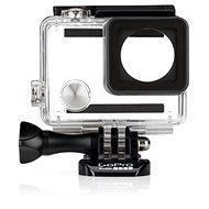 Standard Housing GOPRO to 40m - Replaceable Case