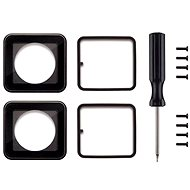 GOPRO HERO3 + lens replacement kit - Set