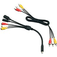 GOPRO Combo cable 0.4m - Data cable