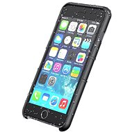 SP Connect Weather Cover iPhone 6 PLUS / 6S PLUS - Protective Case