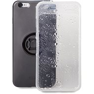 SP Connect Weather Cover iPhone 5 / SE - Protective Case