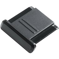 Nikon BS-1 Hot Shoe Cover - Accessories