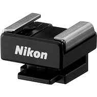 Nikon AS-N1000 - Adapter
