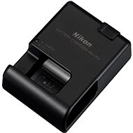 Nikon MH-25a for EN-EL15 - Charger