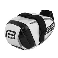 Force Ride Bag white - Bag
