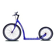 Olpran Scooter 26/20 Blue - Scooter