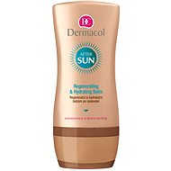 DERMACOL AFTER SUN after-sun balm (200 ml) - Balm