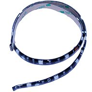OPTY Variety 60 magnetic - LED Strip