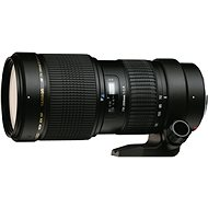 TAMRON SP AF 70-200mm F/2.8 Di LD for Pentax (IF) Macro Lens - Lens
