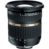 TAMRON SP AF 10-24mm F/3.5-4.5 Di-II for Pentax LD Asp.(IF) - Lens
