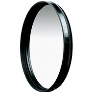 B+W for 82mm diameter F-Pro701 grey 50% MRC - Neutral Density Filter