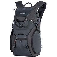 VANGUARD 45 Adaptor - Camera backpack
