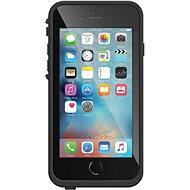 Lifeproof Fre for iPhone 6 / 6S - Black - Mobile Phone Case