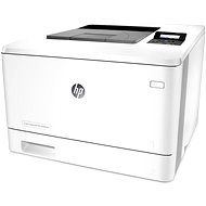 HP Color LaserJet Pro M452nw JetIntelligence - Laser Printer