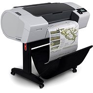 HP Designjet T790 24-in ePrinter - Large-format Printer