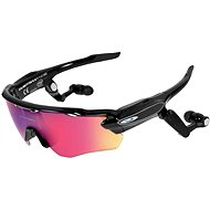 Oakley Radar Pace - Glasses