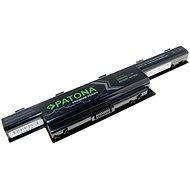 PATONA for ntb ACER AS10D31 5200mAh Li-Ion 11,1V PREMIUM - Battery