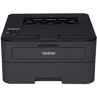 Brother HL-L2340DW - Laser Printer