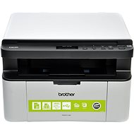 Brother DCP-1510E - Laser Printer