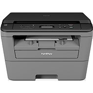 Brother DCP-L2500D - Laser Printer