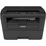 Brother DCP-L2520DW - Laser Printer