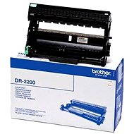 Brother DR-2200 - Print Drum Unit