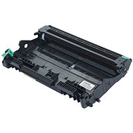 Brother DR-2100 - Print Drum Unit