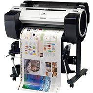 Canon imagePROGRAF iPF680 with stand - Inkjet Printer