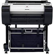 Canon imagePROGRAF iPF685 with stand - Inkjet Printer