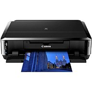 Canon PIXMA iP7250 - Inkjet Printer