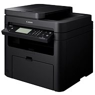 Canon i-SENSYS MF244dw - Multifunction Laser Printer