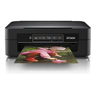 Epson Expression Home XP-245 - Inkjet Printer