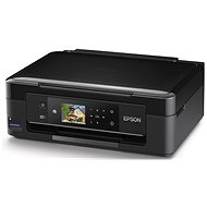 Epson Expression Home XP-342 - Inkjet Printer