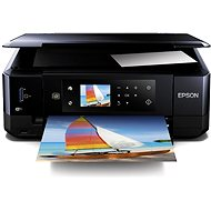 Epson Expression Premium XP-630 - Inkjet Printer