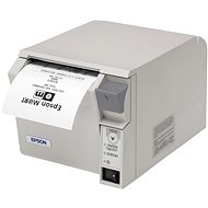 Epson TM-T70II Bluetooth Light - POS Printer